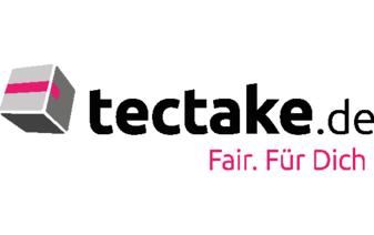 Tectake-Logo-4c-Claim-Domain-71-5x46